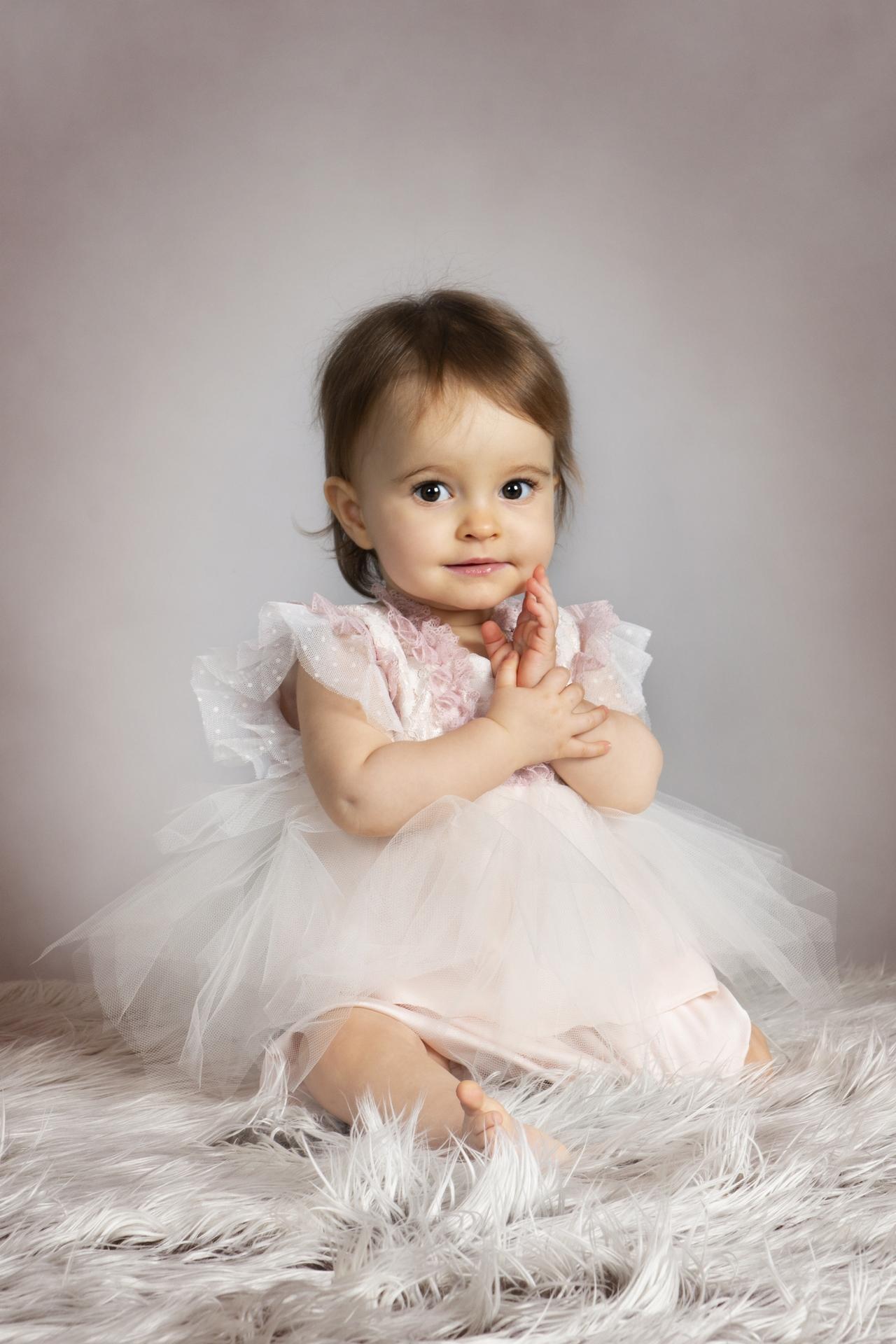 Photographe-ollioules-portraitiste-de-france-famille-enfant-bébé-mariage-toulon-var
