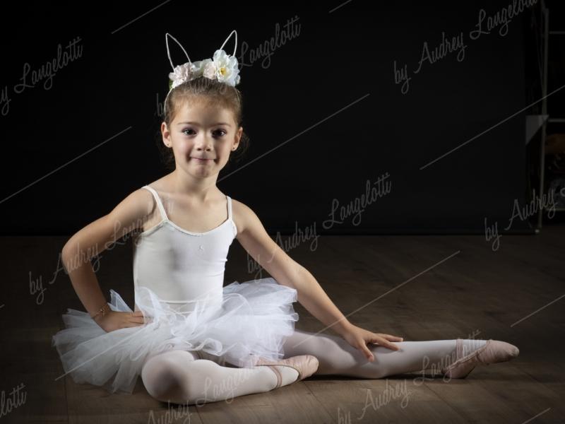 Protégé: Studio Danse Autrand Ballet