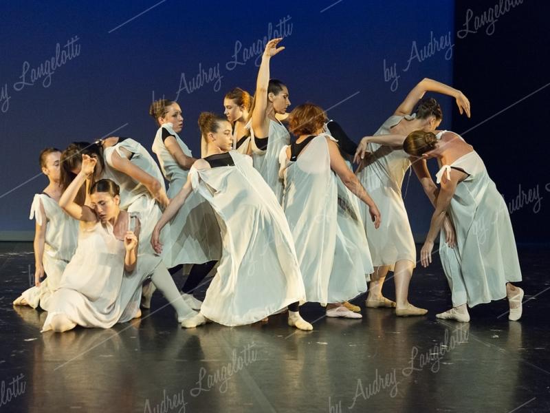 Protégé: Gala Autrand Ballet 18 juin 2019 – 1ère partie