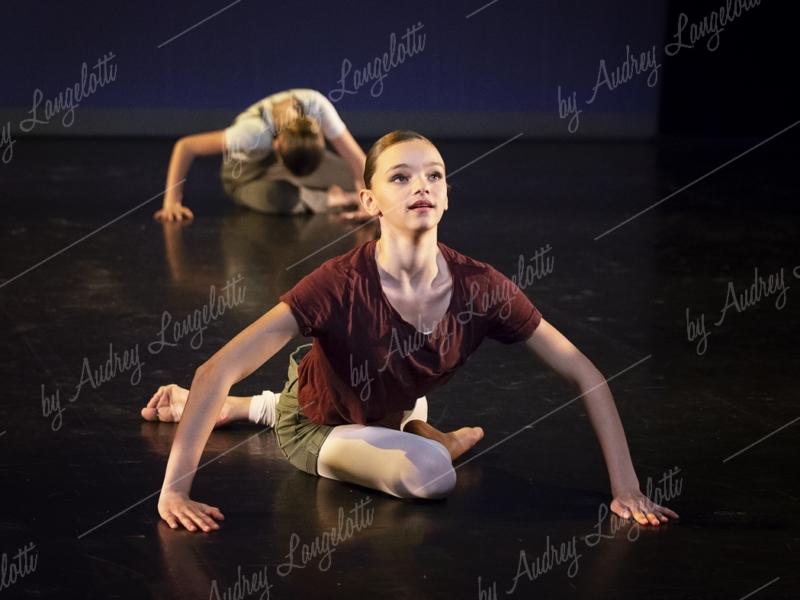 Protégé: Gala Autrand Ballet 18 juin – 2ème partie PRO